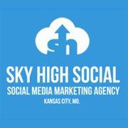 Sky High Media Development