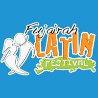 Fujairah Latin Festival