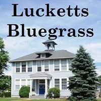 Lucketts Bluegrass Foundation