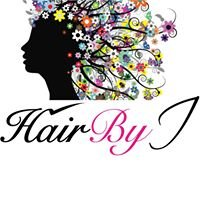 Hair by i Hairdressing