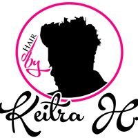 Hair by KeitraH
