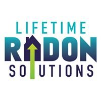 Lifetime Radon Solutions Inc.