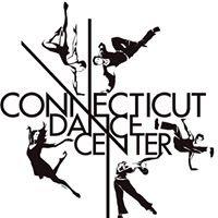 Connecticut Dance Center LLC