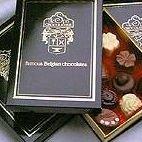 De Spa Chocolatier