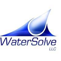 WaterSolve