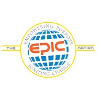 The EPIC Nation