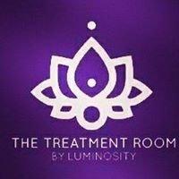 The Treatment Room by Luminosity