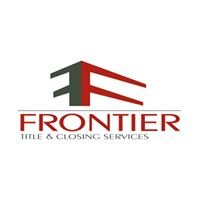 Frontier Title and Closing Services, LLC