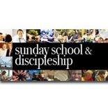 Alabama Baptist Sunday School & Discipleship