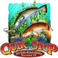 Quik Stop