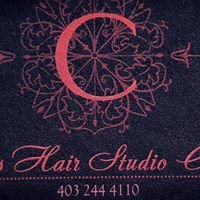 Colors Hair Studio Calgary
