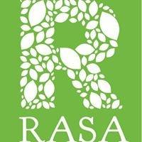 Rasa Whole Self Health