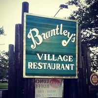 Brantley's Village Restaurant
