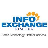 Info Exchange Ltd