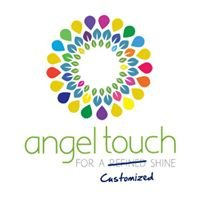 Angel Touch Commercial Cleaning