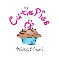 Cutie Pies Baking School