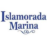 Islamorada Marina
