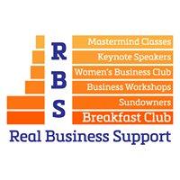 RBS Sundowners and Breakfast Club