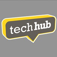TechHub Bangalore