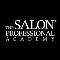 The Salon Professional Academy Shorewood IL