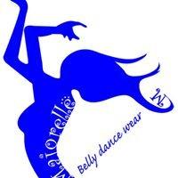 Bellydance webshop Majorelle