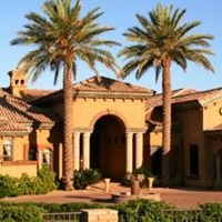 Scottsdale Homes and Lifestyles