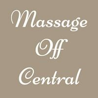 Massage Off Central