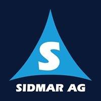SIDMAR AG