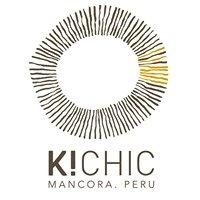 Kichic