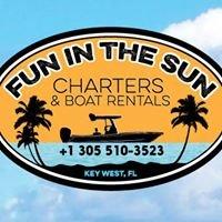 Fun In The Sun Key West