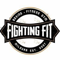 Fighting Fit Boxing Gym Mildura