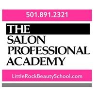 The Salon Professional Academy North Little Rock