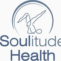Soulitude Health