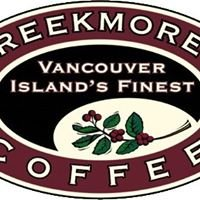 Creekmore's Coffee