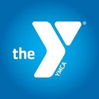 Livonia Family YMCA