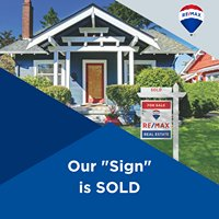 RE/MAX Realty Professionals, Calgary