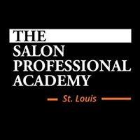 The Salon Professional Academy - St. Louis