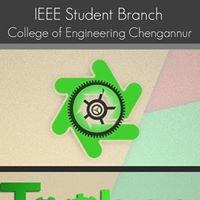 IEEE All Kerala Student Congress 2011