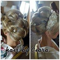 Trifecta Hair and Beauty salon - Ciara Hayes