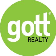 Gott Realty : Brisbane North.