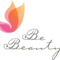Be Beauty Pty Ltd