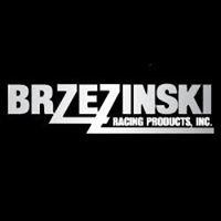 Brzezinski Racing Products