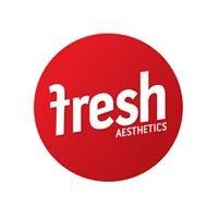 Fresh Aesthetics - Makers of Fluro