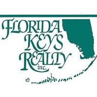 Florida Keys Realty, Inc