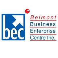 Belmont Bec