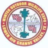 2018 Winter Outdoor Wildlife Expo - WOWE