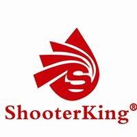 Shooterking Europe