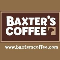 Baxter's Coffee