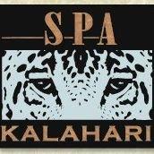 Spa Kalahari and Salon