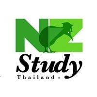 NZ Study (Thailand)
